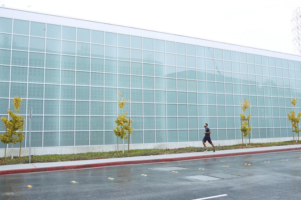 Dagmar Studios Silicon Valley Photography | Oracle | Helena Price