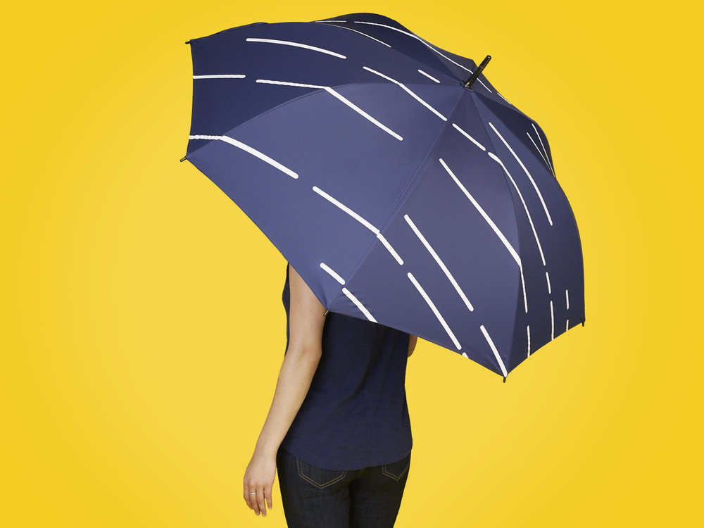 Product: Morton Salt