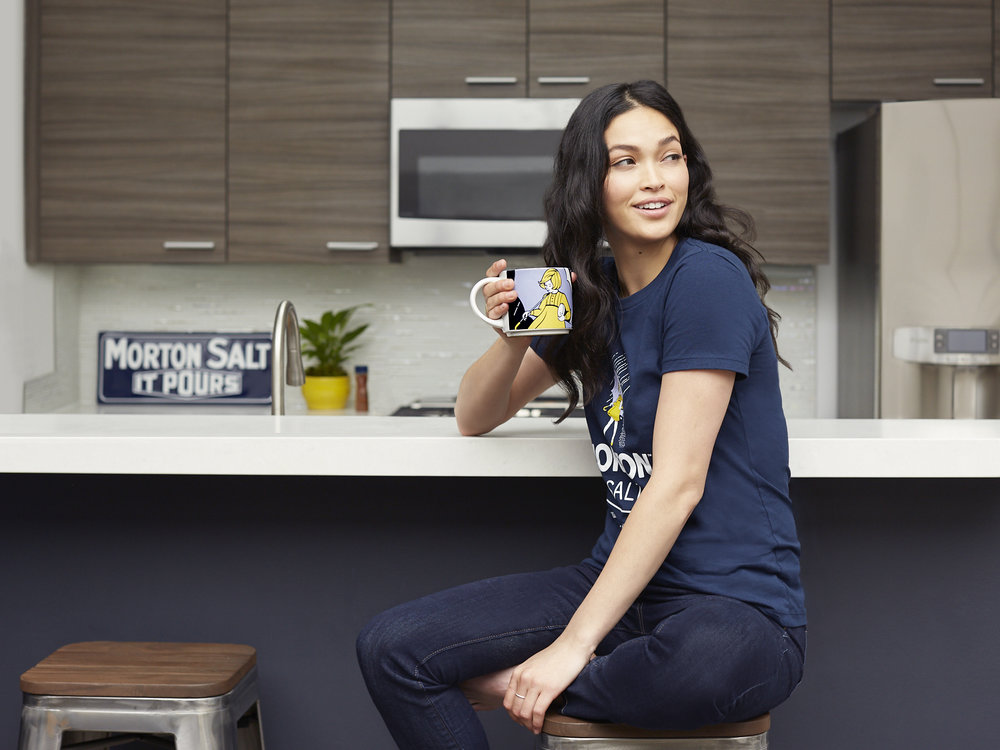 02_MORTON_SALT_GIRL_MUG_00144_retouched.jpg
