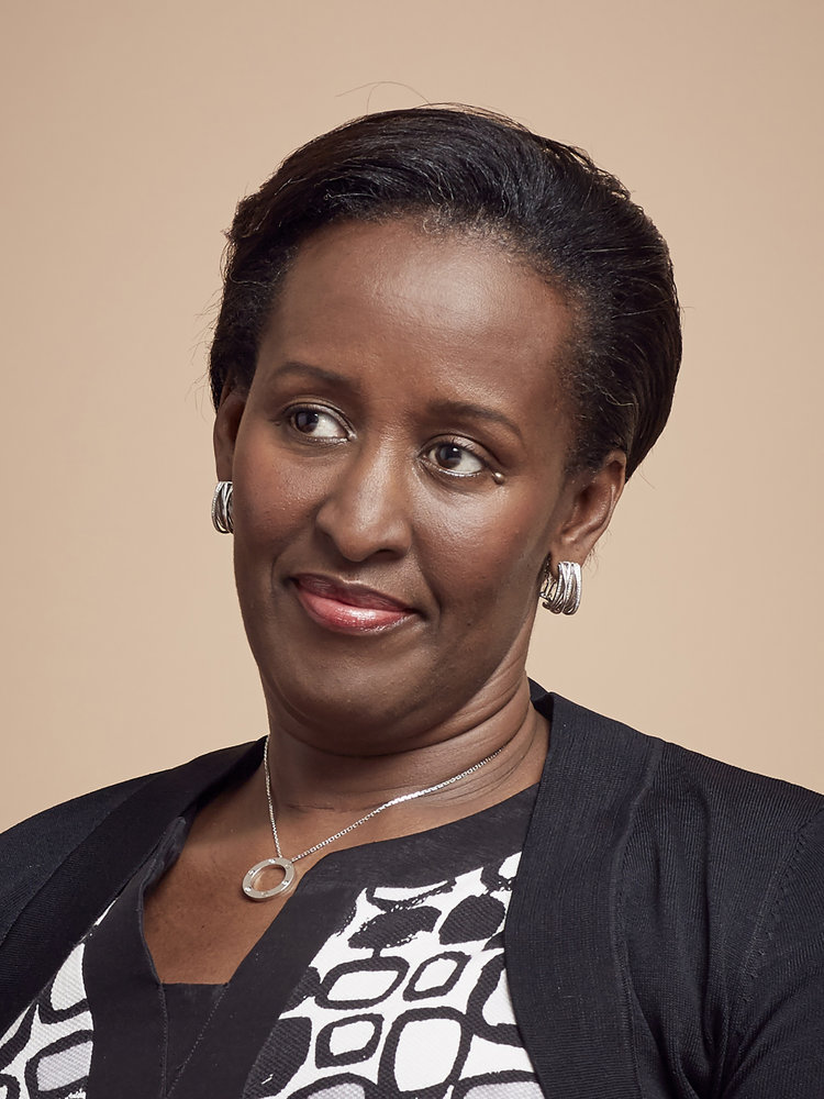 09_Commissions_Glamour_HE_Mrs_Jeannette_Kagame.jpg