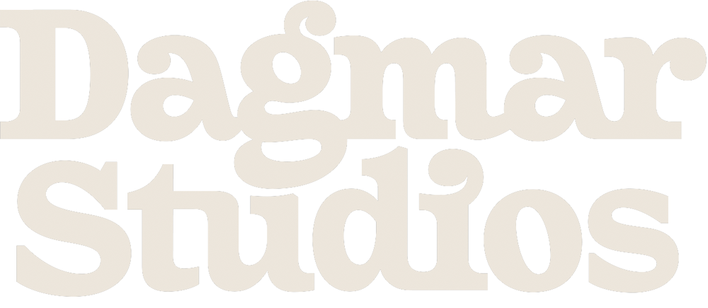 logotype stacked.png