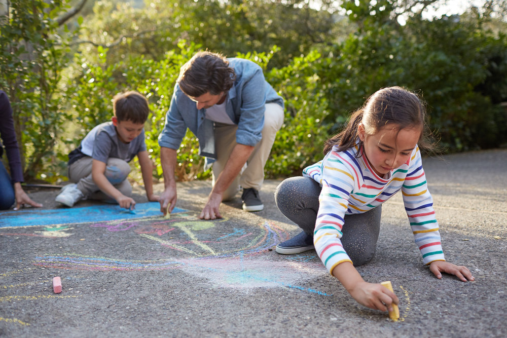 14_OUTDOOR_CHALK_01988.jpg