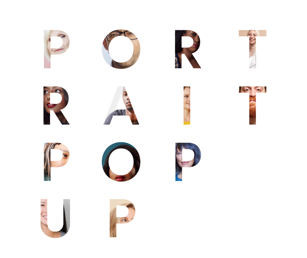 Dagmar_Studios--Portrait_Pop-Up_Poster--B web.png