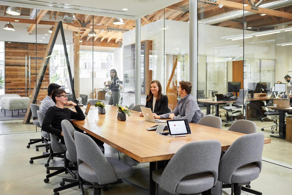 Social Capital - 2018.05 - Office Culture Shoot - 0377.jpg