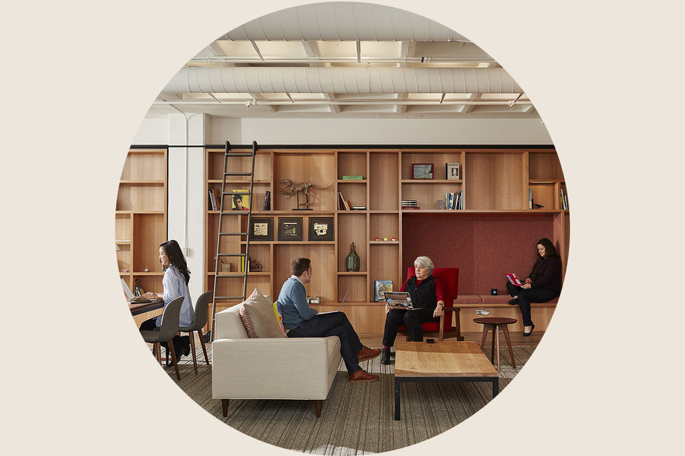 dagmar_studios_office_culture