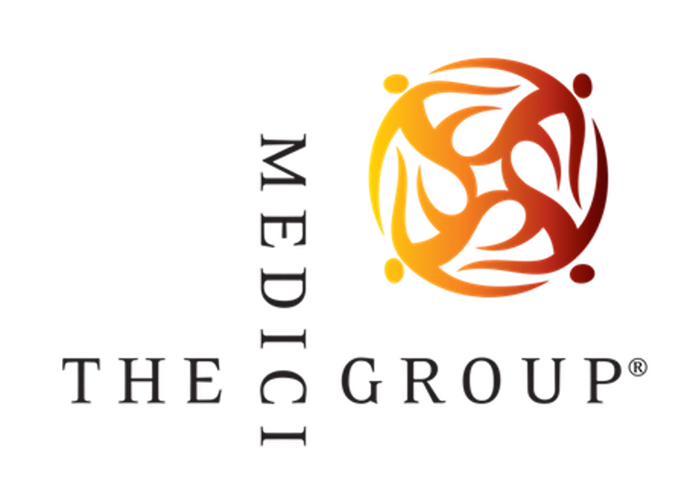 The Medici Group | Diversity Drives Innovation