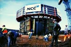 ncc.jpeg