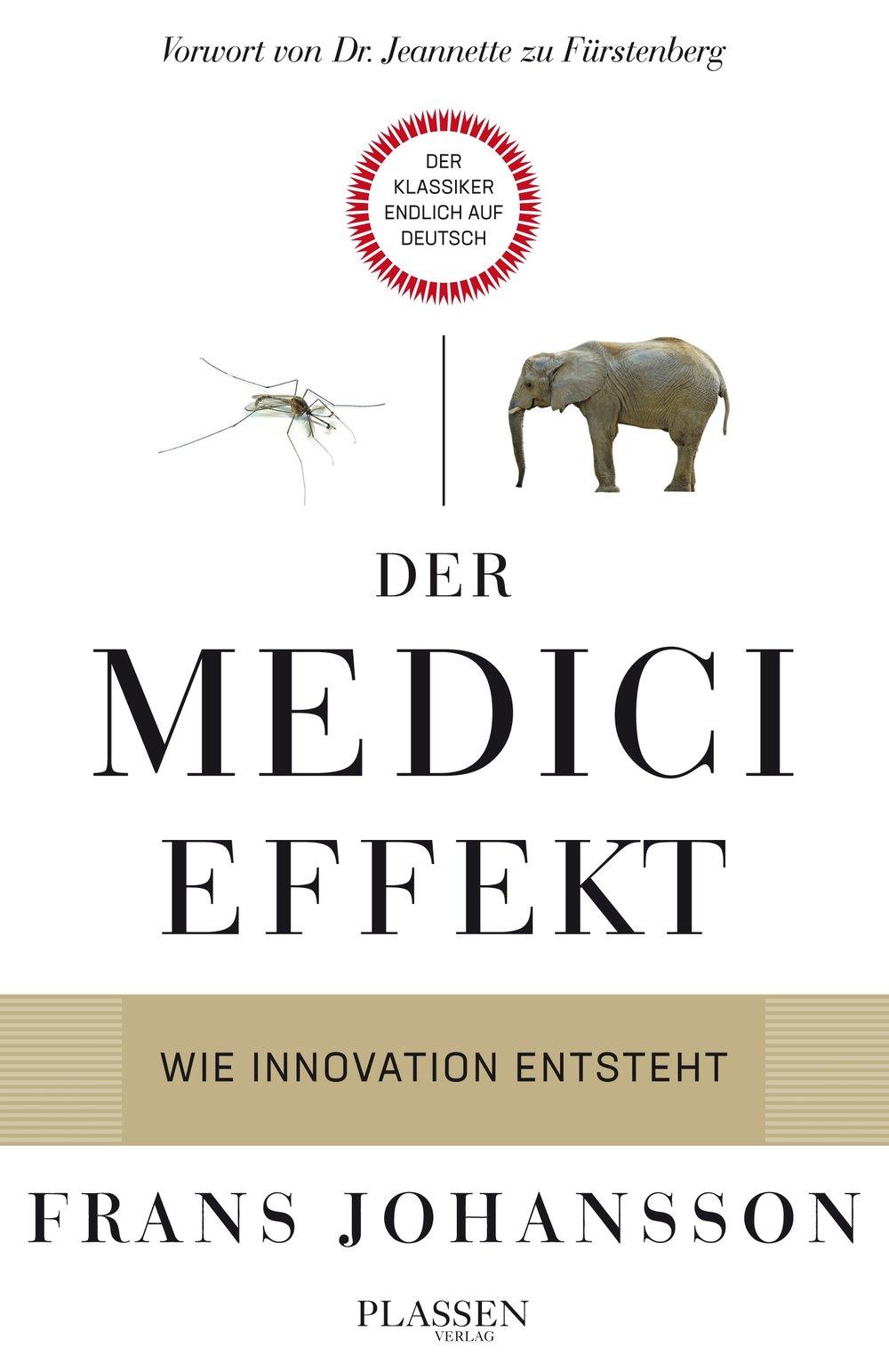 Der Medici_Effekt_2D_300dpi_rgb.jpg