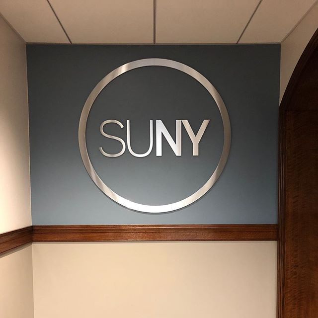 This week, we delivered two workshops for 70+  diversity professionals (many of them CDOs) from a cross section of SUNY schools from around the state. SUNY surpasses New York's mandate for diversity. Amazing work! @suny #diversity #innovation