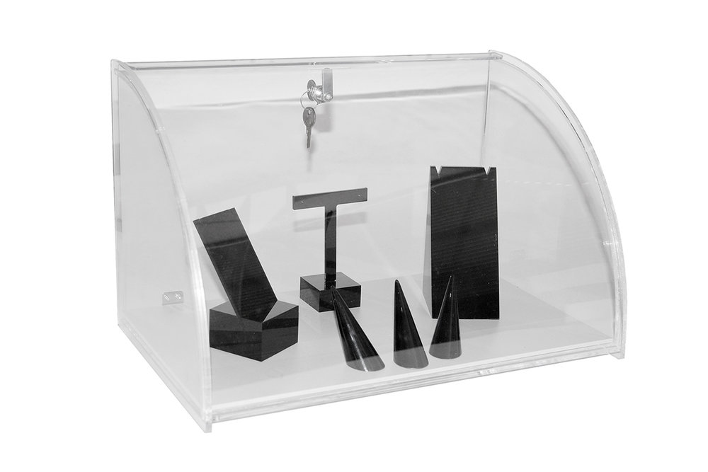 CLEAR ACRYLIC Breadbox Display.jpg