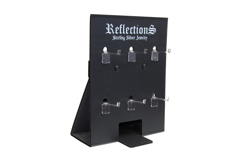 REFLECTIONS Peg-Hook Display.jpg