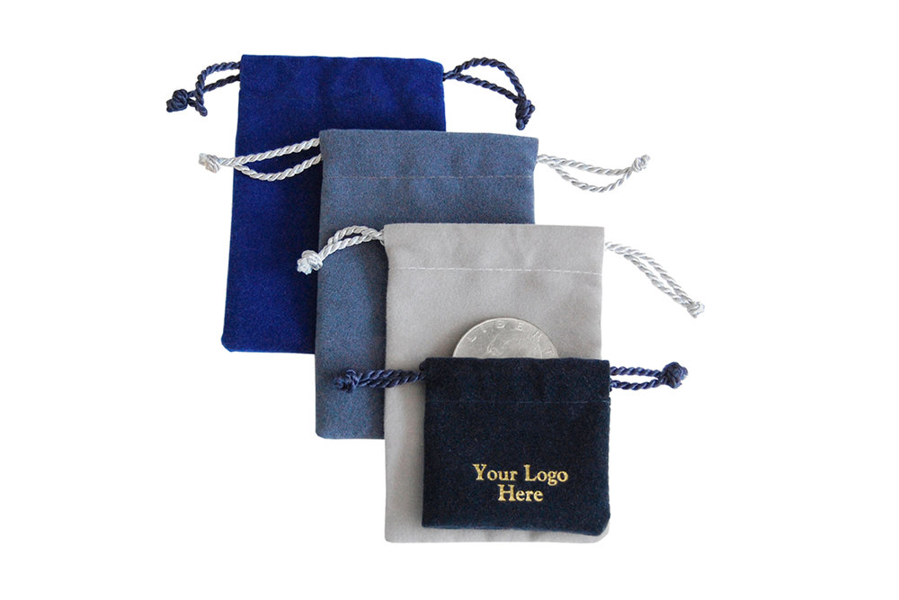 POUCH IMAGE 2_HIGH-RES.jpg