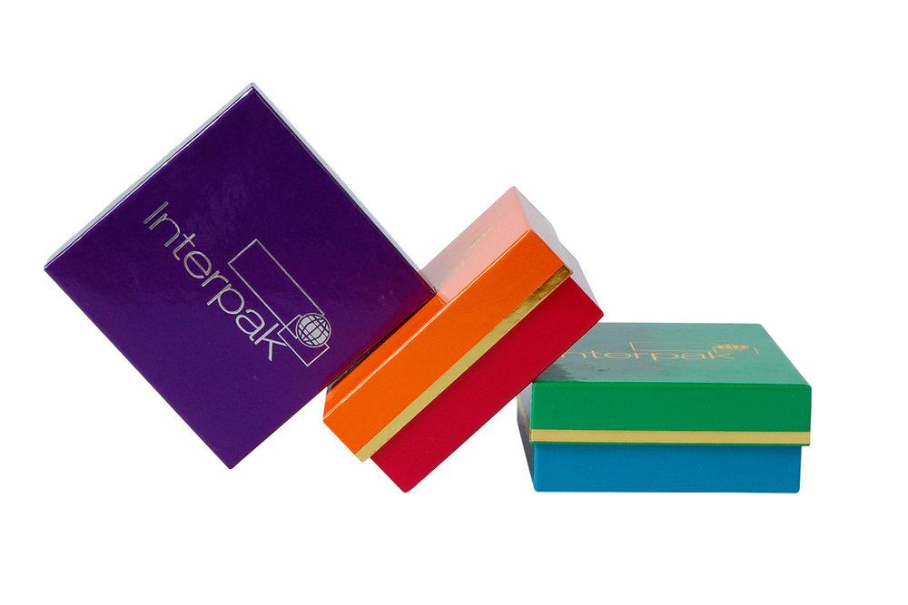 INTERPAK-Box-Group-Image.jpg