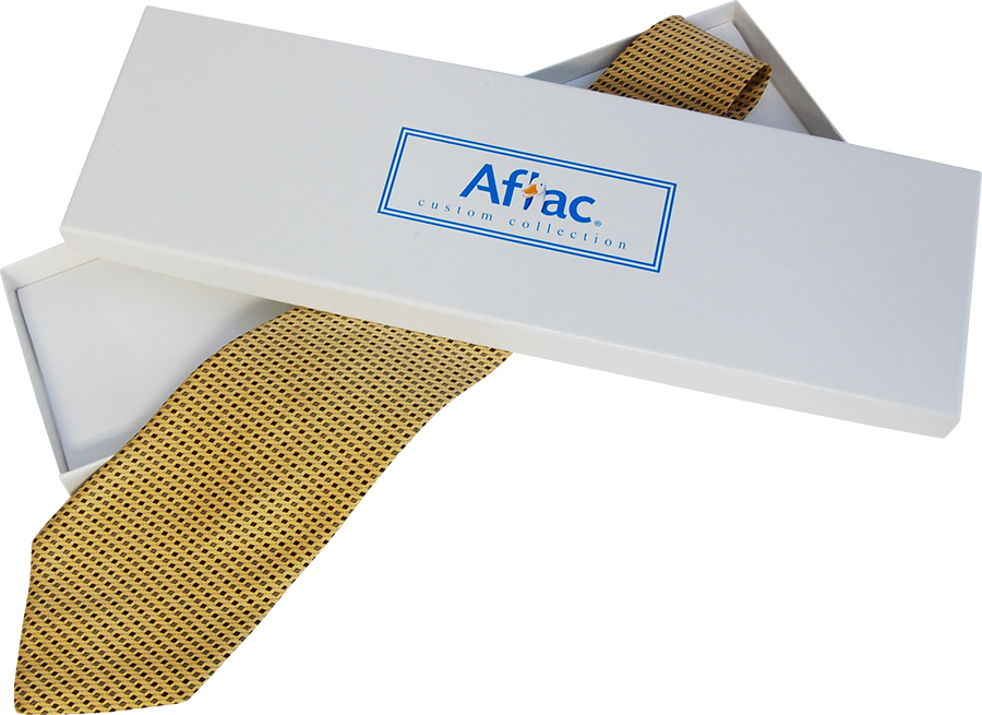 AFLAC-Box.jpg