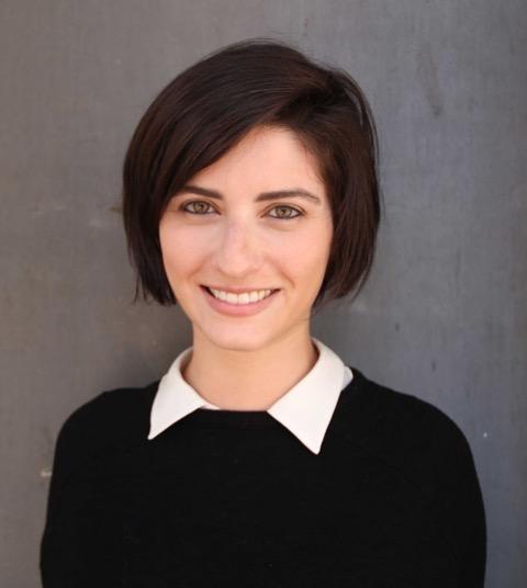 Stephanie Butnick