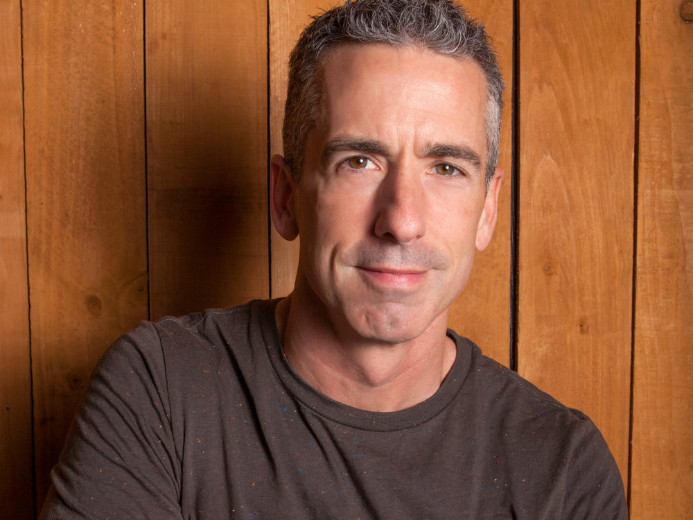 DanSavage_woodpanels_cropped.jpg