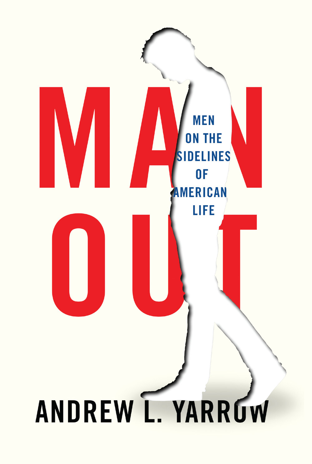 Yarrow_Man Out_Cover[127934].jpg