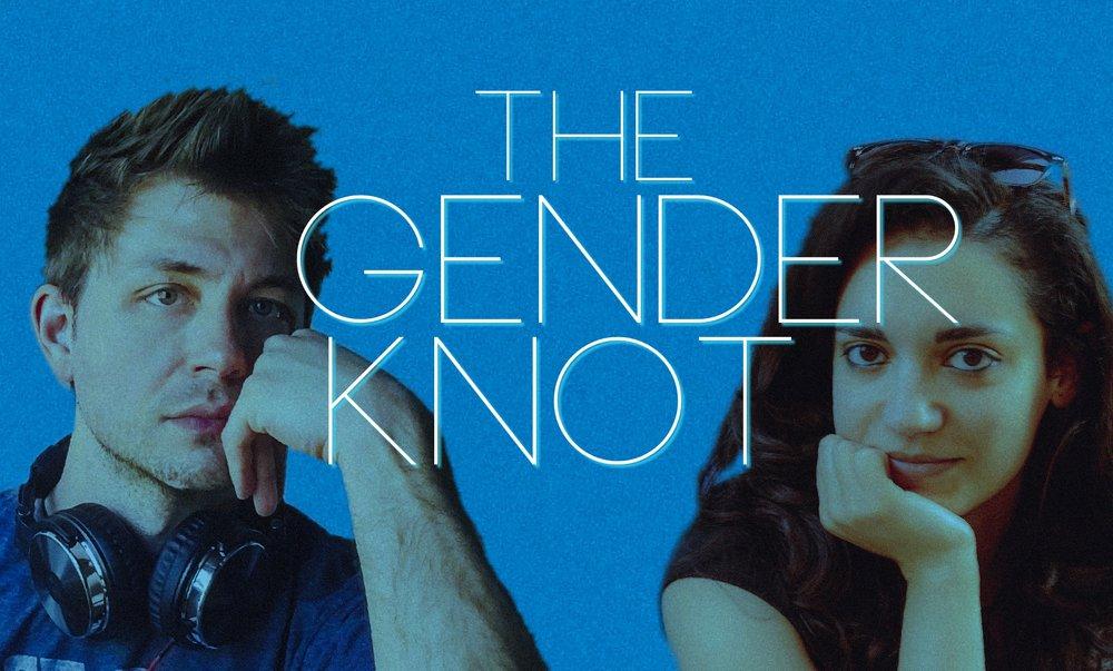 TheGenderKnot_season4_Facebook.jpg