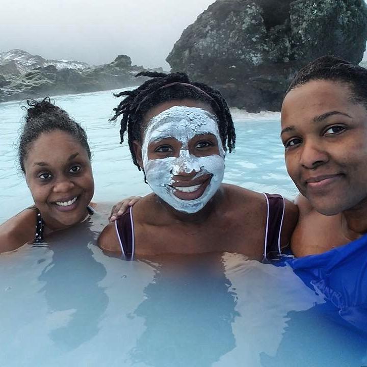 three girls in blue lagoon.jpg
