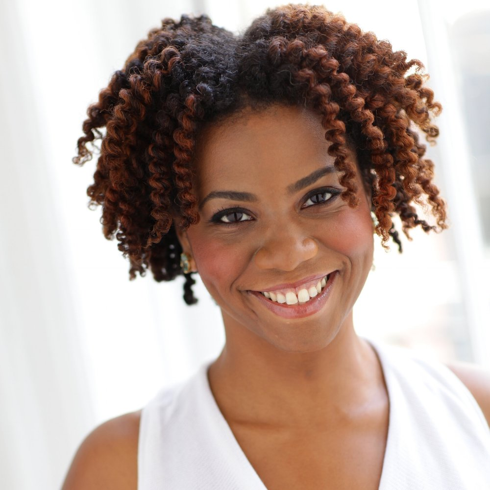 Crystal curates transformative wellness retreats that marry the yoga and mindfulness traditions with her love of international travel, yielding a perfect union of both inner and outer exploration.  As a yoga teacher, educator and a performing artists, Crystal is passionate about supporting self-expression, wellbeing, and agency in her students.  She is a registered E-RYT-500 and RCYT certified yoga teacher.  She provides personal counsel for clients, designs, and consults on yoga and mindfulness curriculum for education programs, and teaches privately and in public classes in New York City.  She aims to build and strengthen community by starting with a deeper exploration of our individual, complex human selves.  She shares this journey on her blog,    DIARY OF A YOGA GURL   .  Learn more about Crystal at   WWW.CRYSTALMCCREARYYOGA.COM