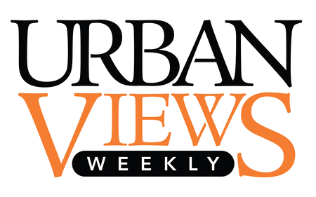 urban views weekly.jpg