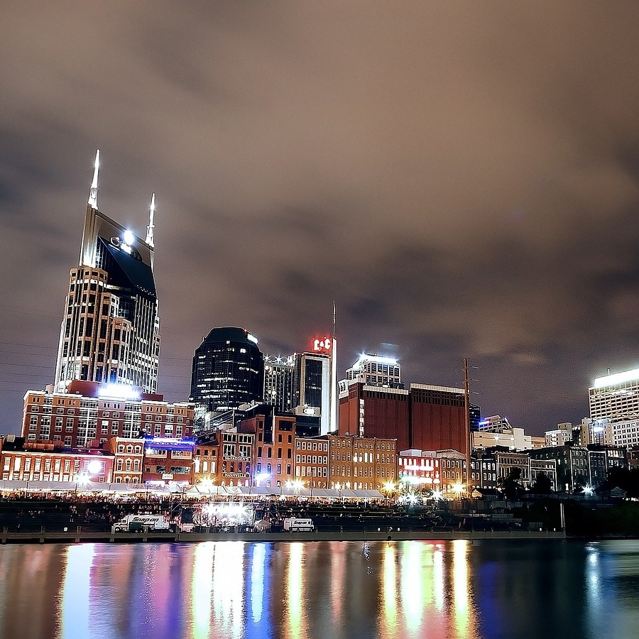 city-936398_1920 Nashville.jpg