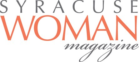 syracuse-women-magazine-logo-jan-17-smallest.jpg