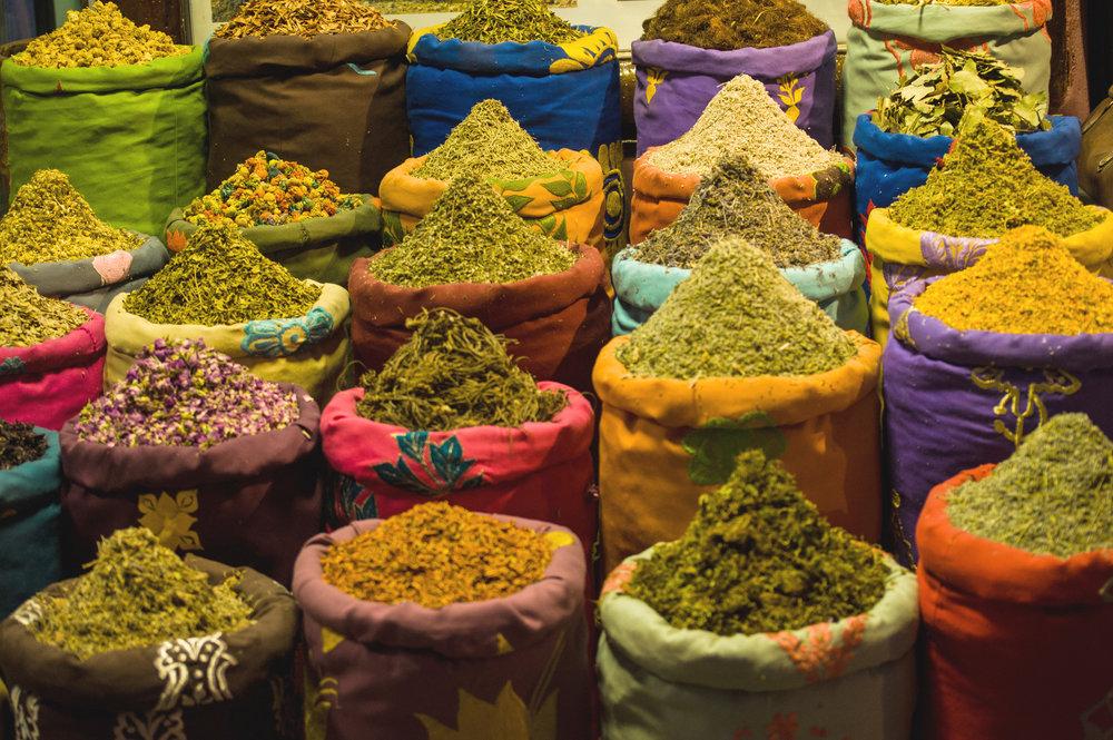 iStock-528562083 Spices.jpg