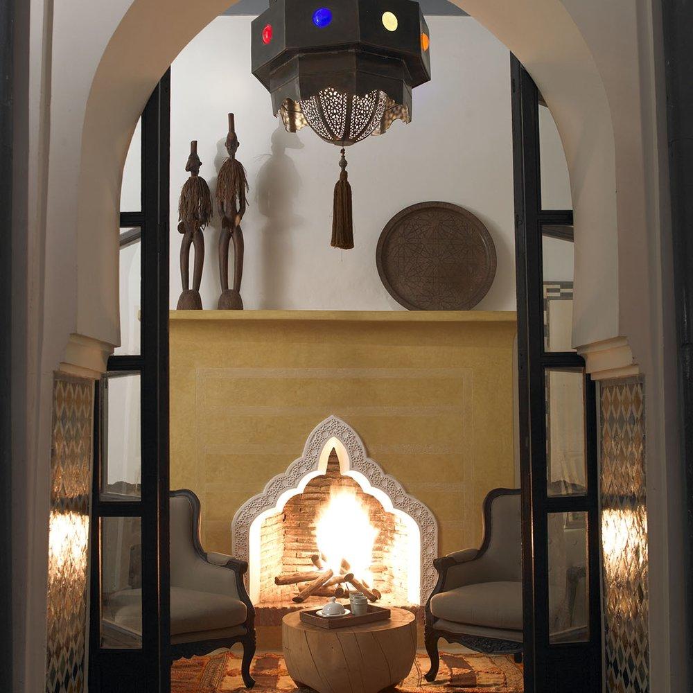 Ryad-Dior-MarrakechCF050613enafor.jpg
