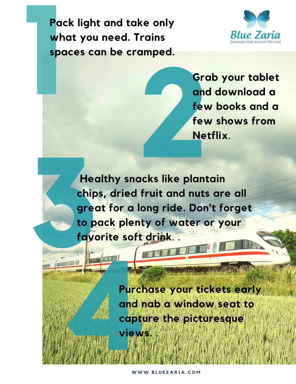 Tips for a mindful train trip 2.jpg