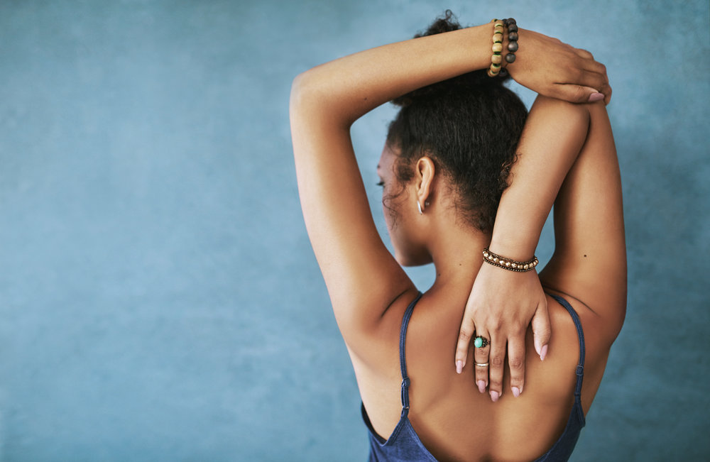 iStock-517054250 yoga stretch.jpg