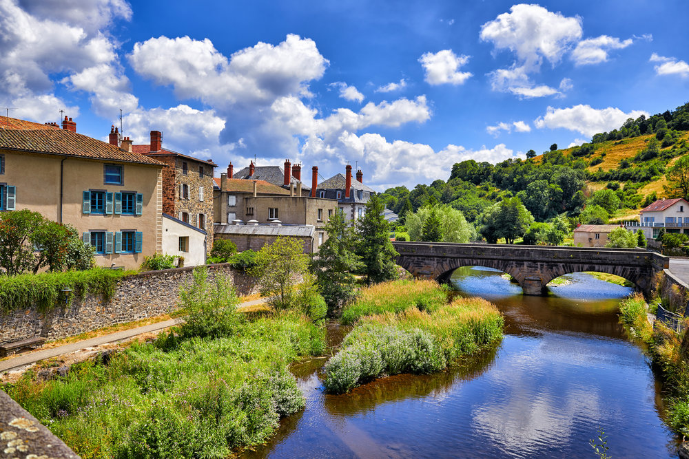 iStock-587534986 french countryside.jpg