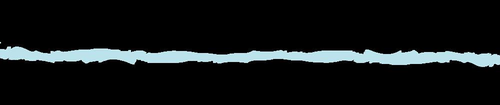 blue line.png