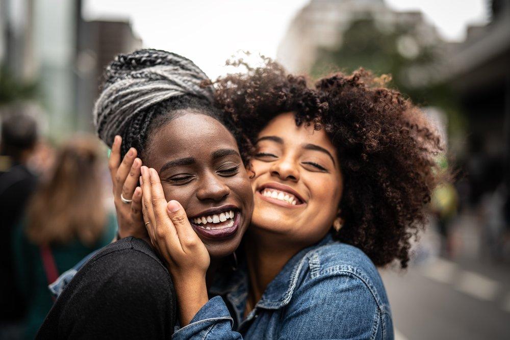 Black Women hugging.jpg