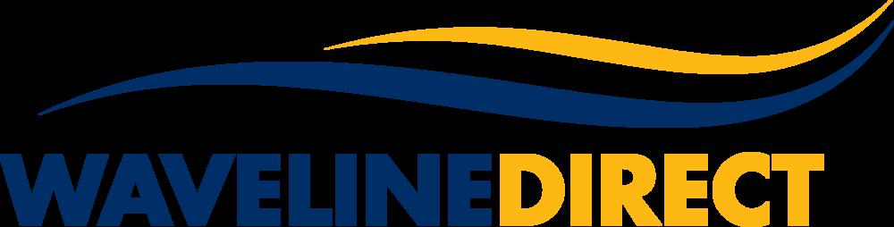 waveline logo