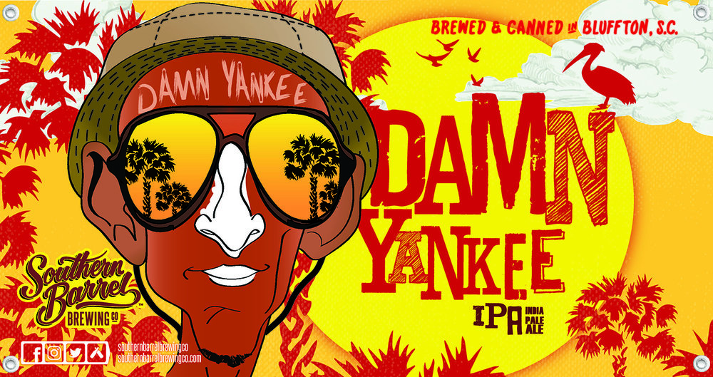 72x38_Damn_Yankee_Banner.jpg