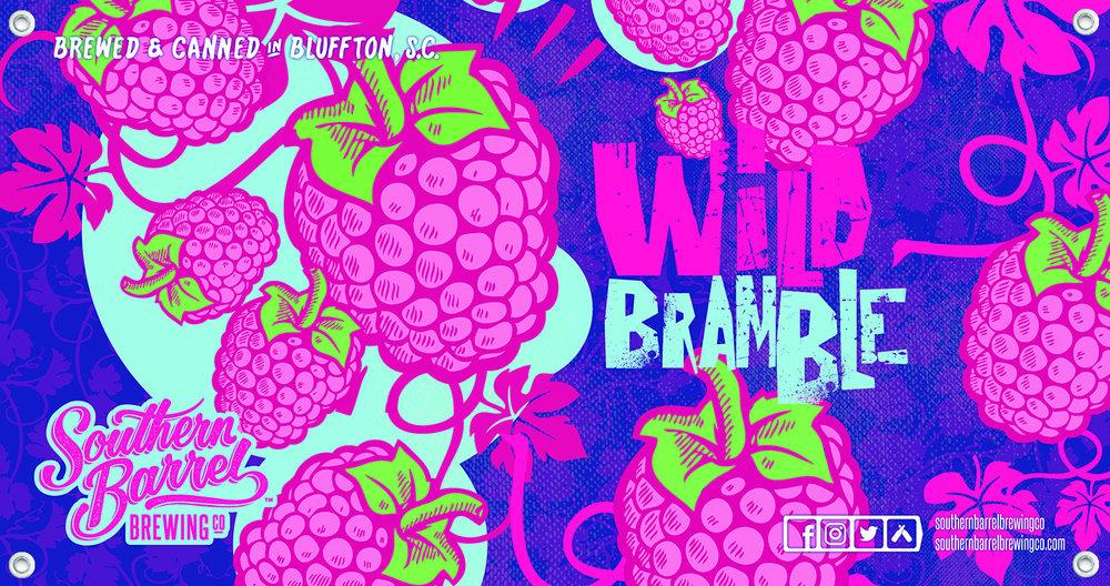 72x38_Wild_Bramble_Banner.jpg