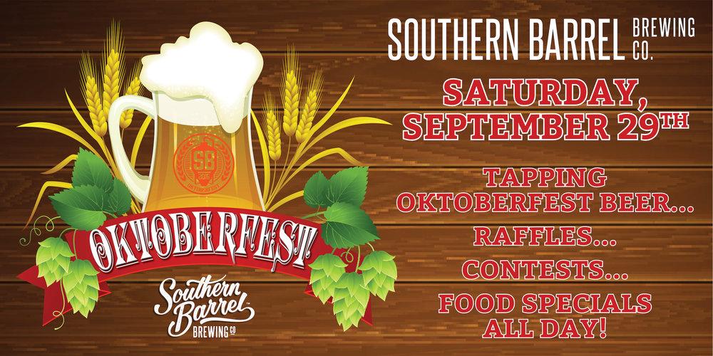 SBBC Oktoberfest 6x3 banner.jpg