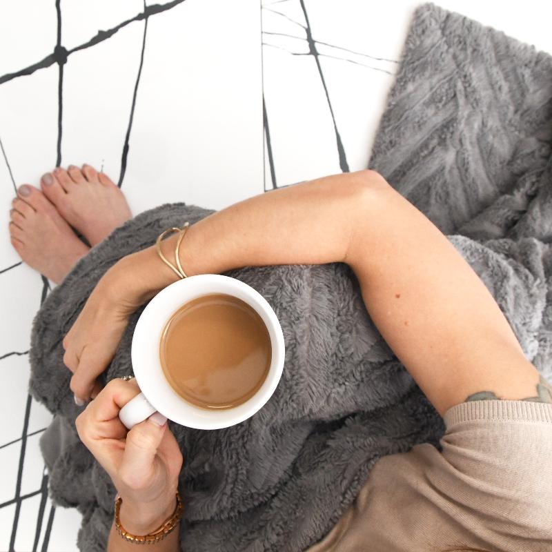 Fangirl Alert 10 Best Interior Design Blogs To Follow Audrey Lane Journal