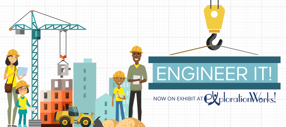 expo_engineerit_1000x445 (1).png