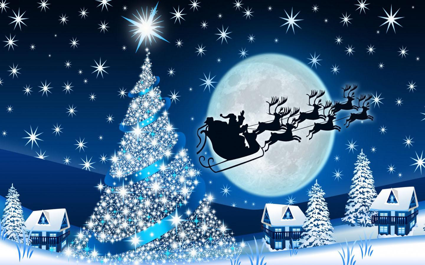 Christmas Eve.Christmas Eve We Are Closed Today Explorationworks