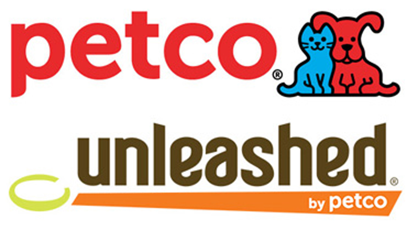 Petco-Unleashed-by-Petco-37.jpg