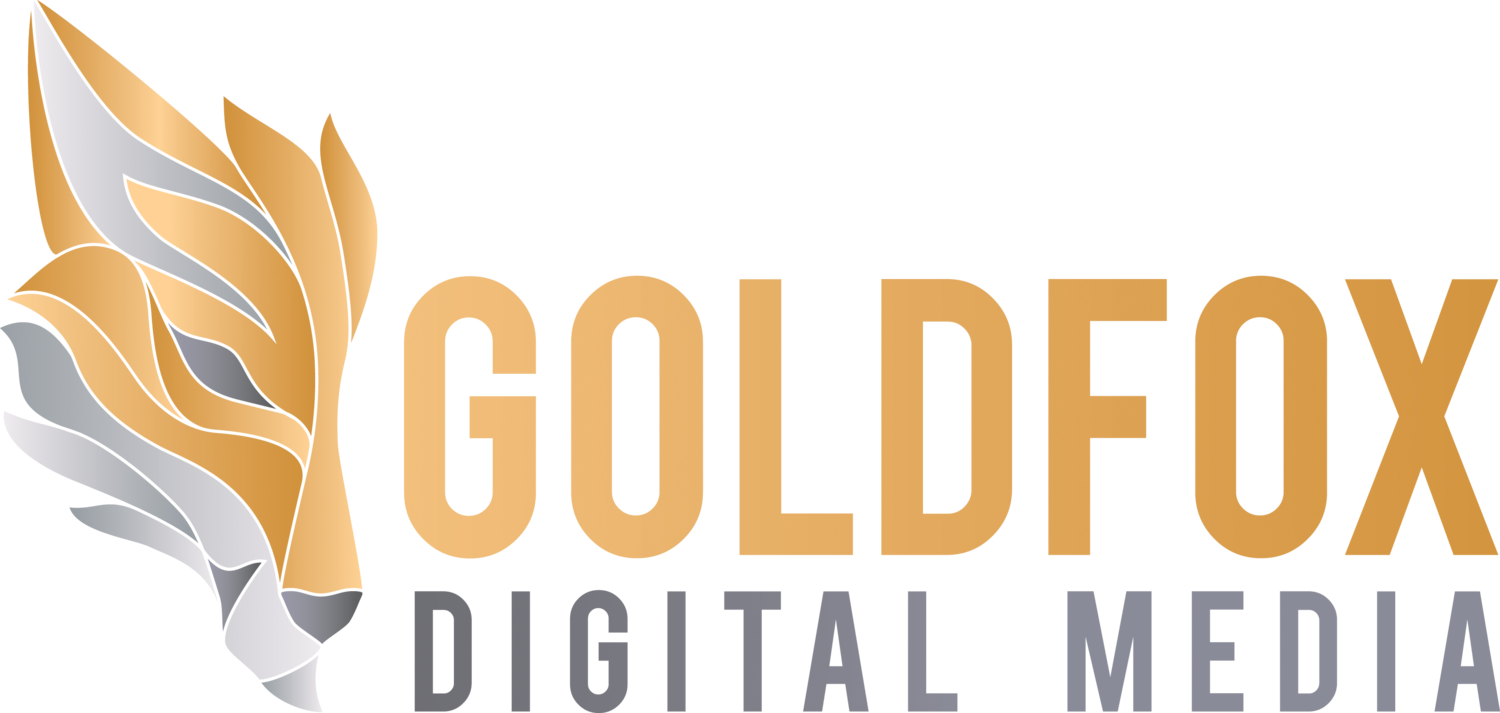 Goldfox Digital Media