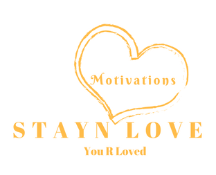 Stay N Love Motivations
