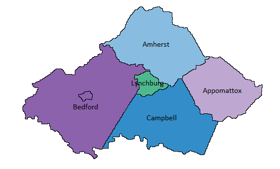 Map2 with labels.png