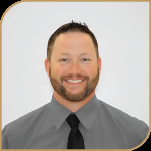 Barry Sterner Directors Mortgage.png