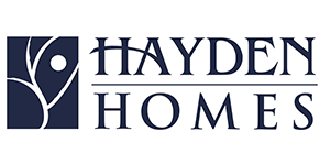 Hayden Homes Home Team.png