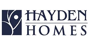 Hayden Homes Home Team.png