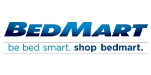 BedMart Home Team.png