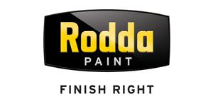 Rodda Paint Home Team.jpg